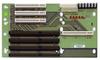 IPC-B-7PPA