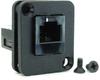 AVP RJ11 6Pos/6Cond IDC Interface Kit -- AVPURJ11
