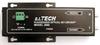 Optical Async Ruggedized BitDriver® -- 2560 -- View Larger Image
