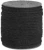 Tieline 600' spool -- 307-105