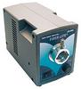 Dolan-Jenner LMI-6000 Illuminator (Recertified 05-P) -- NT66-898-RCD-05P