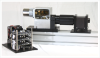 CO2 Modular 3-Axis Scanning System - Lightining II