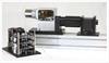 D-YAG Modular 3-Axis Scanning System - HPLK