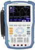 Equipment - Oscilloscopes -- BK2511-ND -Image