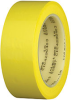 Polyester Film Electrical Tape -- 51587 - Image