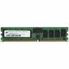 Memory - Modules -- 557-1129-ND