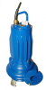 GL-GLV Submersible Wastewater Pumps - Image