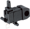 Interlock Door Switch -- DS Series