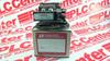 SOLENOID VALVE 12/DC PULL RETURN -- EB20010221
