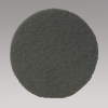 3M Scotch-Brite CF-DC Silicon Carbide Deburring Disc - Super Fine Grade - 4 in Diameter - 30775 -- 048011-30775 - Image