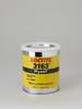 Loctite 3163 Hysol Epoxy Hardener, Excellent Adhesion