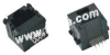 PCB Jack -- FB-SP 10