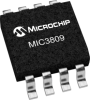 PWM Controllers -- MIC3809