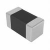 Ceramic Capacitors -- 399-7805-2-ND
