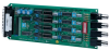 4-Channel Low-Pass Filter Card -- OMB-DBK18 - Image