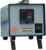 Benchtop Point-of-use Temperature Control Console -- Model TPC-1000 -- View Larger Image