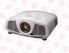 MITSUBISHI XD3200U ( DLP PROJECTOR 4.5AMP 100-240V 50/60HZ ) -Image