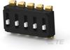 DIP Switch -- 1-2319847-5 - Image