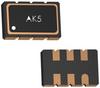 ClearClock AK5 XO (Standard) Crystal -- AK5DBF1-100.0000 - Image