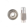 Falk 1940056 Ultramite (USAP) Parts & Kits Gear Components -- 1940056 -- View Larger Image