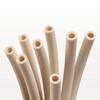 PharMed® BPT Tubing -- T2605 -Image