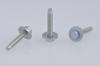 Zinc Plating Systems -- NH4 Futura
