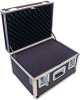 Guardsman ATA 300 Shipping Storage Case -- 50F1908