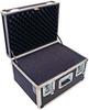 Guardsman ATA 300 Shipping Storage Case -- 50F1908