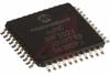 DSP, 16-Bit, 12KB Flash, 512 RAM, 35 I/O, TQFP-44 -- 70046069