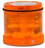 XENON MODULE AMB 24VDC FLASHING FOR 70mm -- 64330055