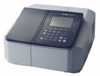 Spectrophotometer -- UV-1800 - Image