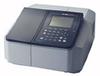 Spectrophotometer -- UV-1800