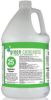 RENOWN RESTROOM TILE/GROUT CLEANER -- REN00025-GC