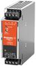 Connect Power PRO-H Redundancy Module -- CP T RM 10 - Image