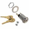 Keylock Switches -- 450-1004-ND - Image