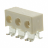 Rectangular Connectors - Board In, Direct Wire to Board -- 478-7795-1-ND -Image