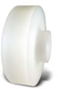 SYGEF® Plus PVDF IR Plus/BCF Fusion Fitting Flush Style Reducers