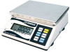 Benchtop Weight Scale -- WSB-8000 Series - Image
