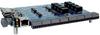 SeaI/O-420S Data Acquisition Module -- 420S-OEM