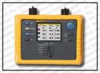 Three-Phase Power Logger -- Fluke 1735