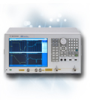 ENA-LF Network Analyzer -- E5061B