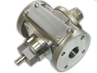 Bronze Gear Pumps Series - Image