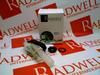 FLOAT SWITCH POLYPROPYLENE 5AMP 100VA 240VAC -- RSF34W100RF