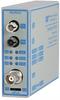 10Mbps Coax to Fiber Media Converter -- FlexPoint™ 10FL/2