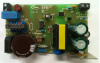 Evaluation Boards -- EVALQRC-ICE2QR2280Z