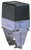 Electric Actuator -- ML7984A4009 - Image