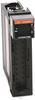 ControlLogix 8 Point D/O Module -- 1756-OA8E -- View Larger Image