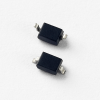 Automotive Qualified TVS Diode Array -- AQ4020-01FTG - Image
