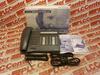 ALCATEL LUCENT 3AK28044UK ( PHONE 4035 ADVANCED REFLEXS W/ DISPLAY 24KEYS ) - Image