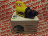LUTZ 0030-003 ( ELECTRIC DRIVEN PUMP 110-120VAC 50/60HZ 550-640W ) -Image